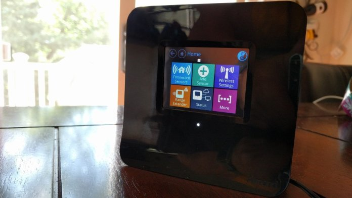 Best Wi-Fi extenders for improving coverage in your home