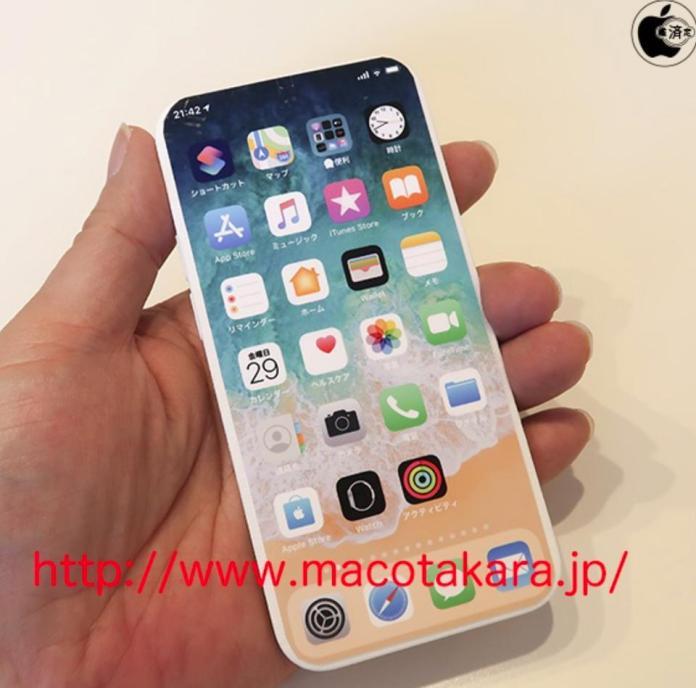 Apple, iPhone 12, iPhone 13, 2020 iPhone, 2021 iPhone, new iPhone, iPhone upgrade,