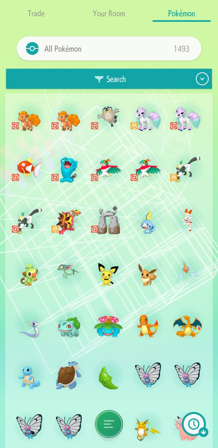 Pokemon Sword And Shield How To Get Hidden Ability Scorbunny Grookey And Sobble Phoneweek To obtain these hidden abilities you will need to participate in max raid battles. hidden ability scorbunny grookey