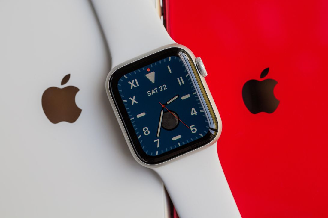apple-iphone-11-se-watch-5
