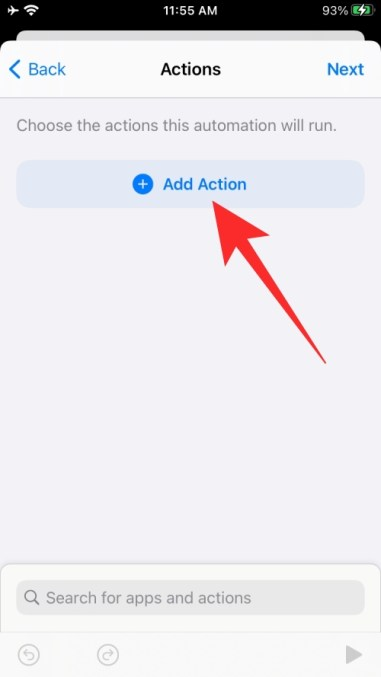 How to make Siri talk when your iPhone is charging-7-a