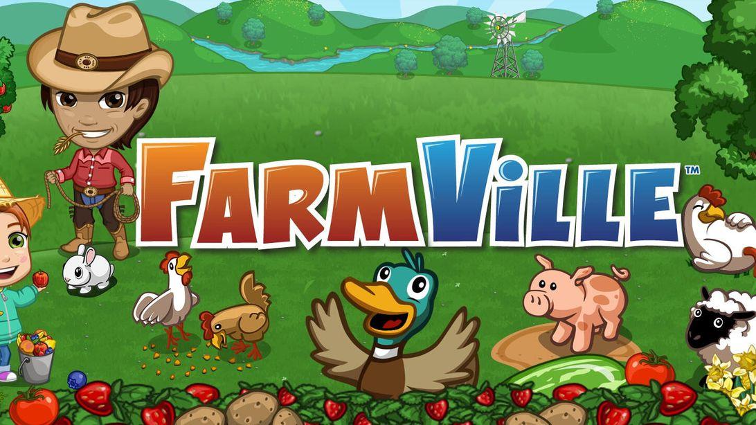 farmville-social-crop