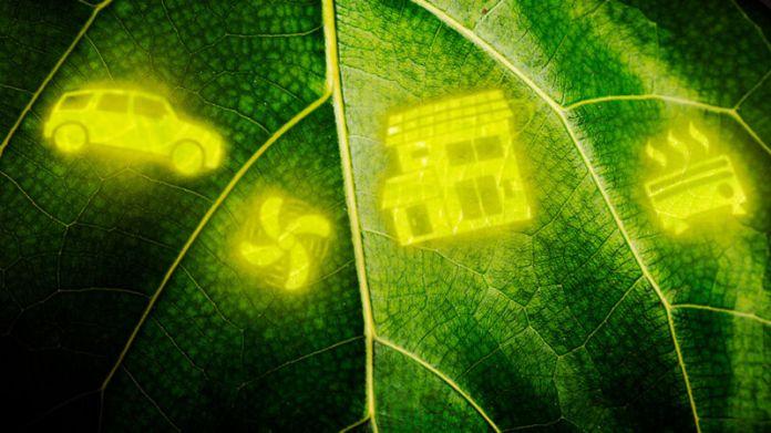 My green home: $90,000 in clean tech upgrades, $20,000 in tax breaks