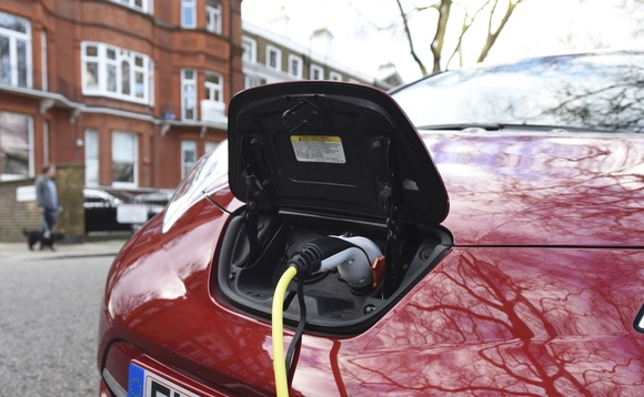 Petrol and diesel cars must be removed from sale by 2030 in the UK