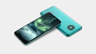 Nokia 6.3/6.4