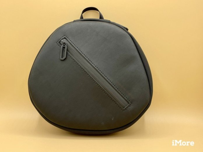 Waterfield Designs Apm Shield Case Front