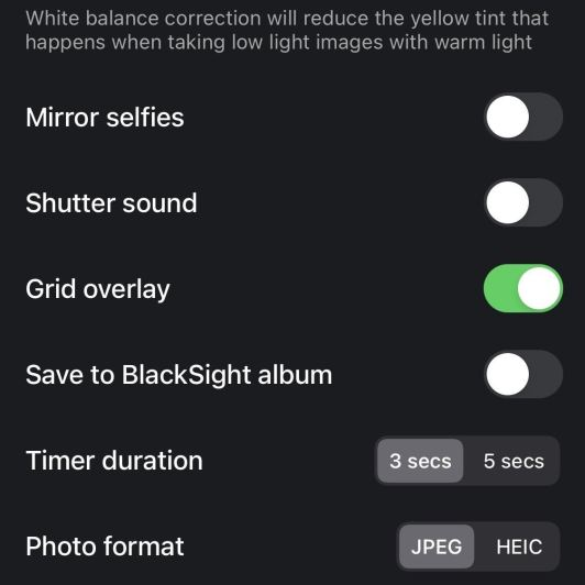 How to Get Night Mode on Older iPhone Models to Shoot Low-Light Scenes Like an iPhone 11 or 12