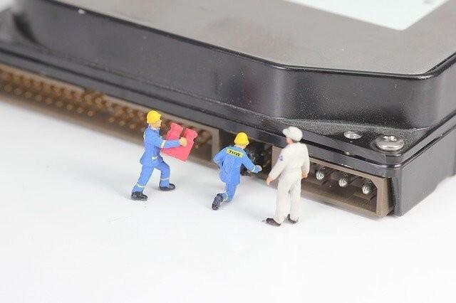 What is Throughput Computing - Technicians