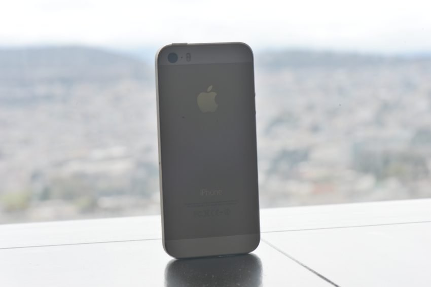 Install iOS 12.5.4 for Better Security