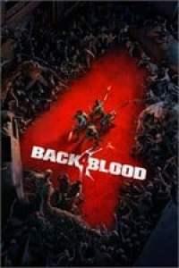 Back 4 Blood Reco Box