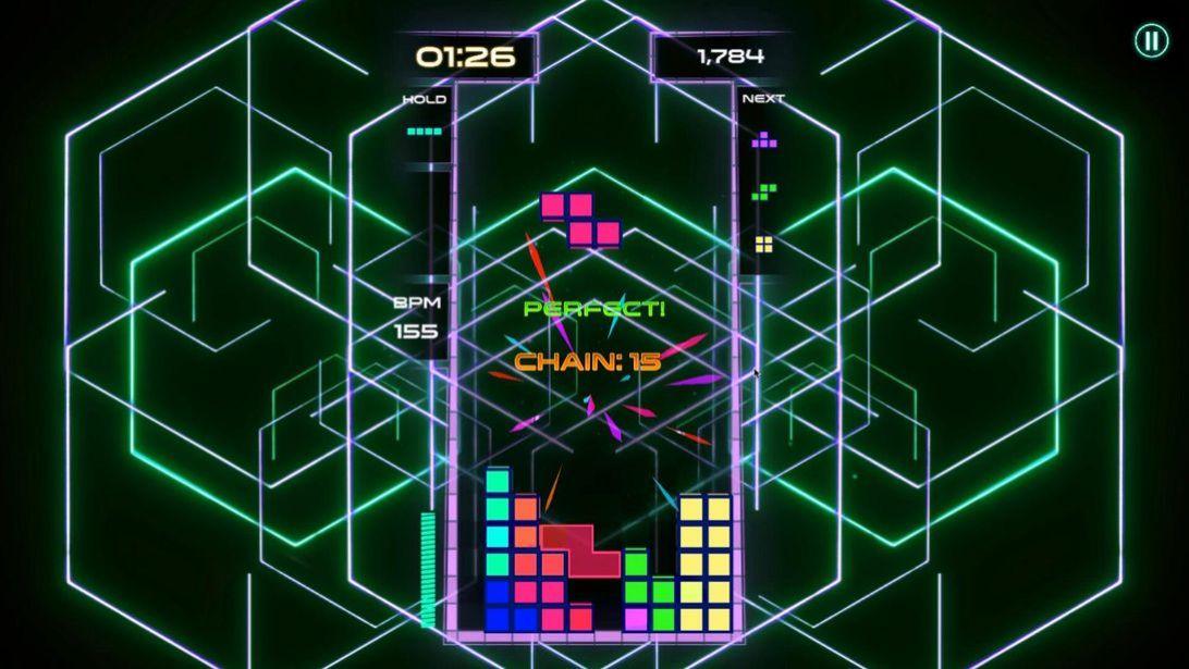 tetris-beat-apple-arcade