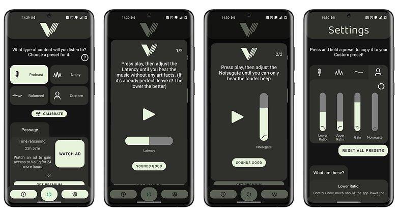 5 apps week 30 2021 voleq