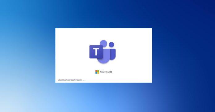 Microsoft Teams recording