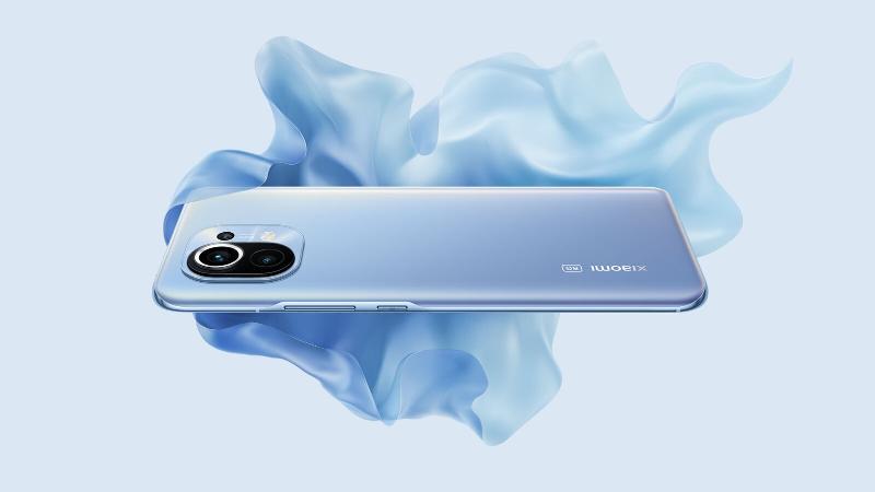 Xiaomi Mi 12 release date and rumours: Mi 11
