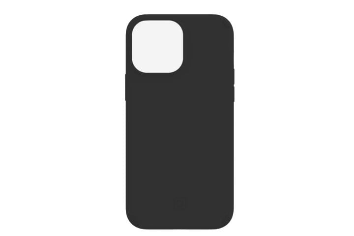 Incipio Duo Case in black for iPhone 13 Pro Max.