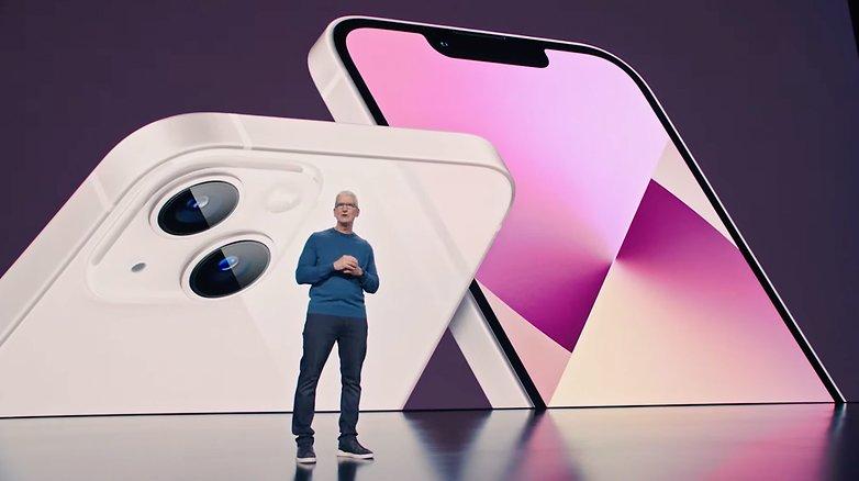 iPhone Keynote 77