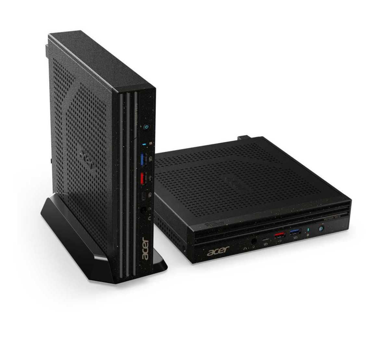 Acer Veriton Vero Mini VVN4690G