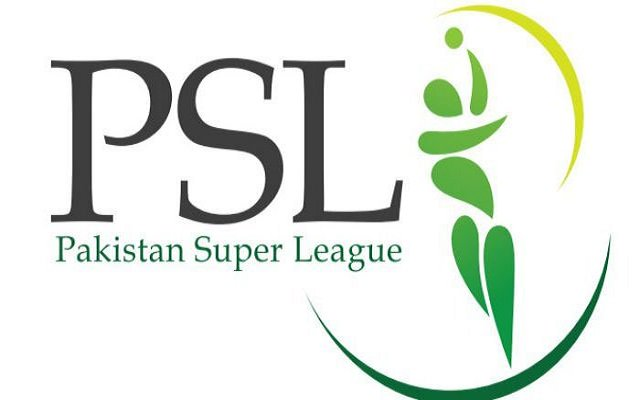 Broadcasting Production Company IMG Reliance Stops Covering PSL 4 Following Pulwama Attack