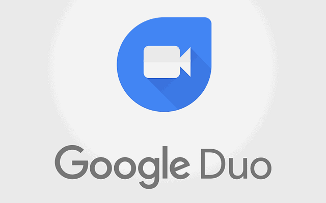 Google Duo Rolls Out for Web