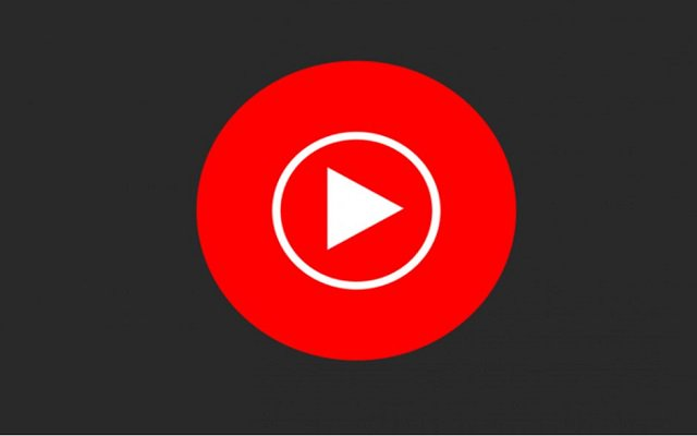 YouTube Music Adds Auto Support Feature