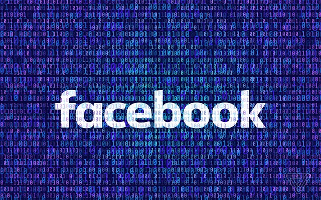 Facebook Clear History Privacy Tool to launch This Year