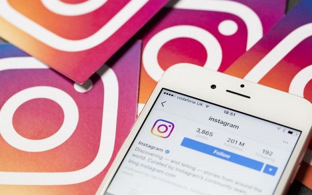Instagram upcoming Update