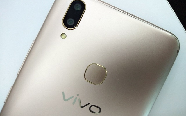 Vivo Z5x Launch Date is Set to be May 24th
