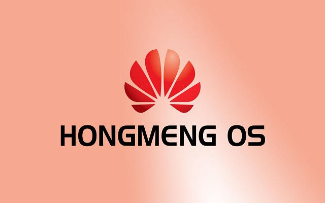 Huawei Hongmeng OS Is Expected To Be 60% Faster Than Android
