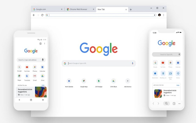 Now Google Let You Auto-Delete Location History