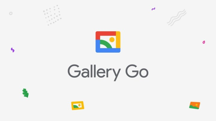 Google Launched Gallery Go   Gallery App for Offline Use
