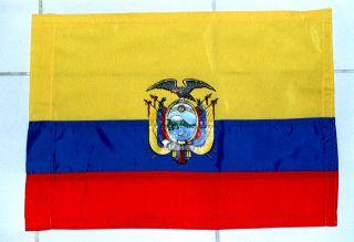 Ecuador - vakantie 2004 000k.JPG-for-web-normal
