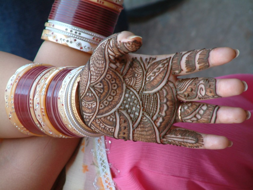 IndiaNepal_0350