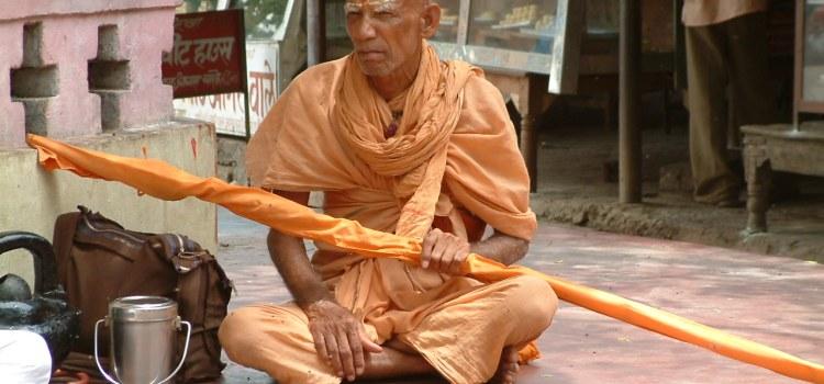 22 juli 2005 Agra – Khajuraho
