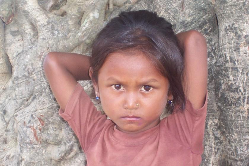 IndiaNepal_1394