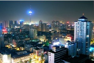 chengdu1.jpg-for-web