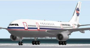 chinanortwestairlines.bmp-for-web