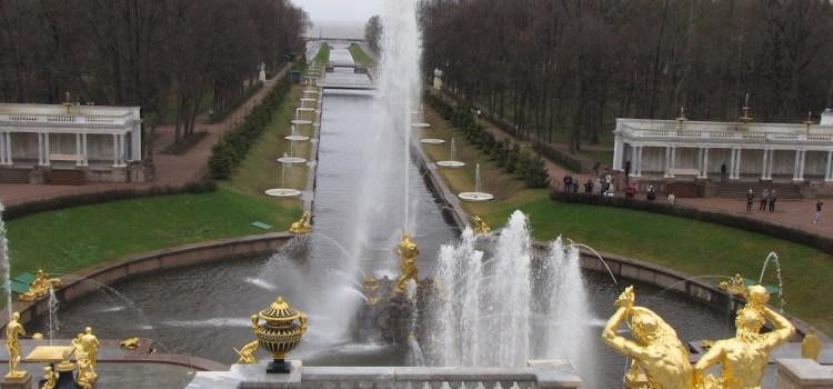 4 mei 2010 St Petershof