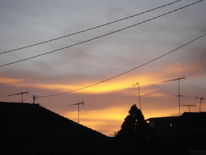Schermafdruk 2015-01-04 10.56.11