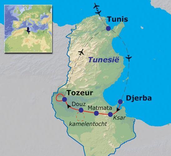 tunesieroute.jpg-for-web