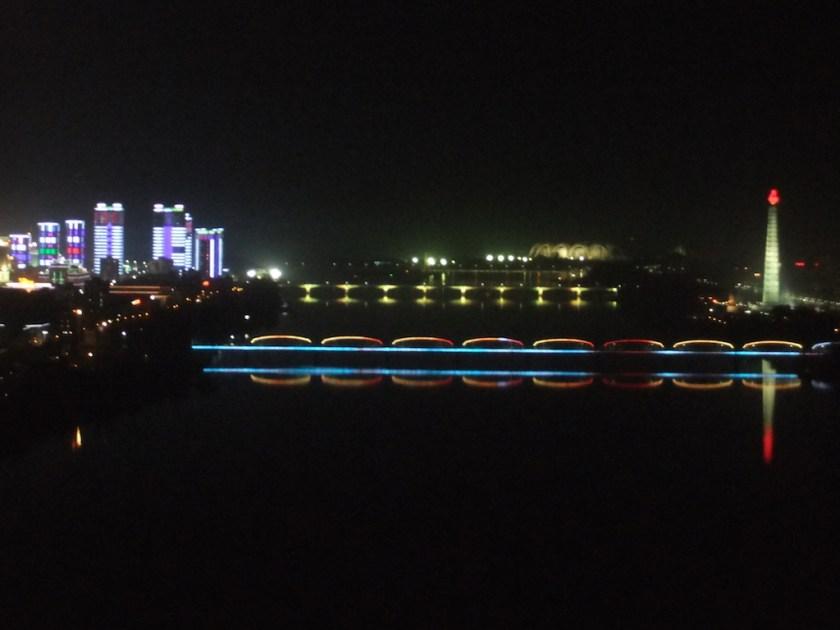 noordkorea-0529