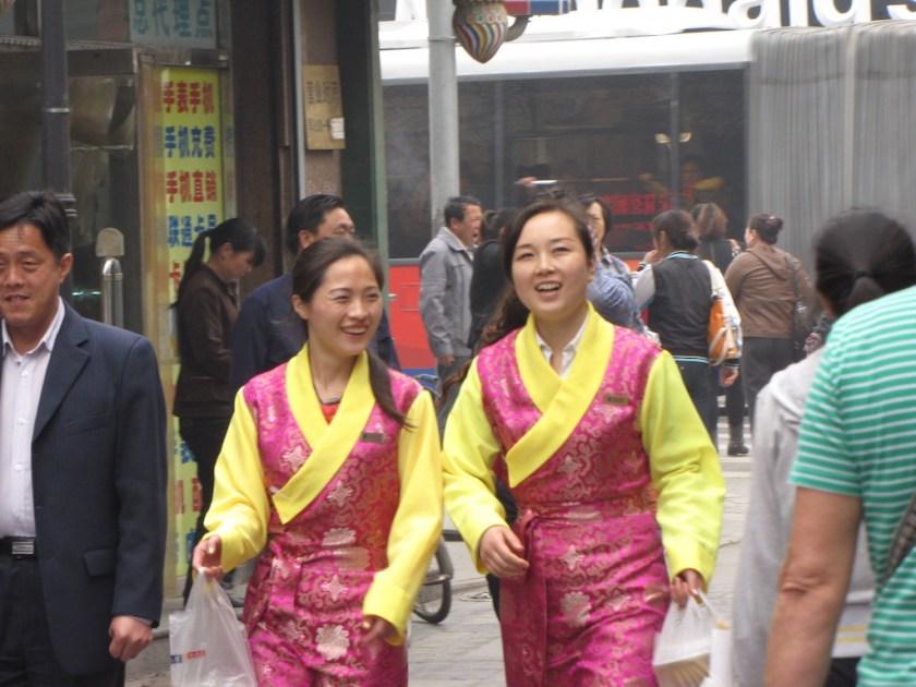 noordkorea-0819