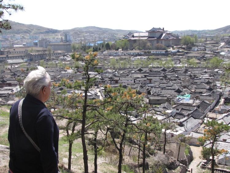 noordkorea-1054