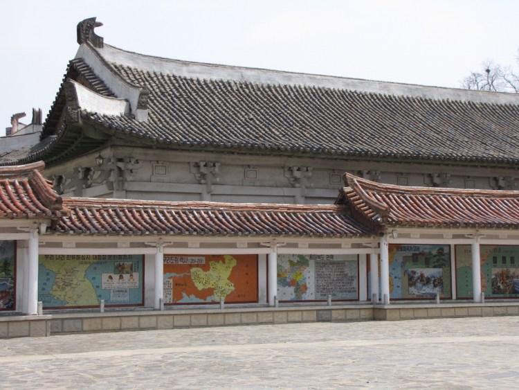 noordkorea-1165