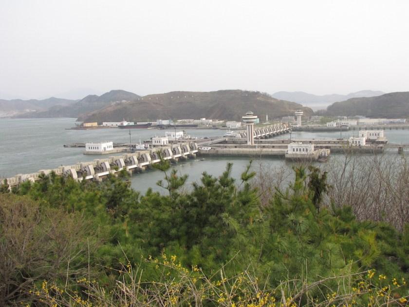 noordkorea-1202