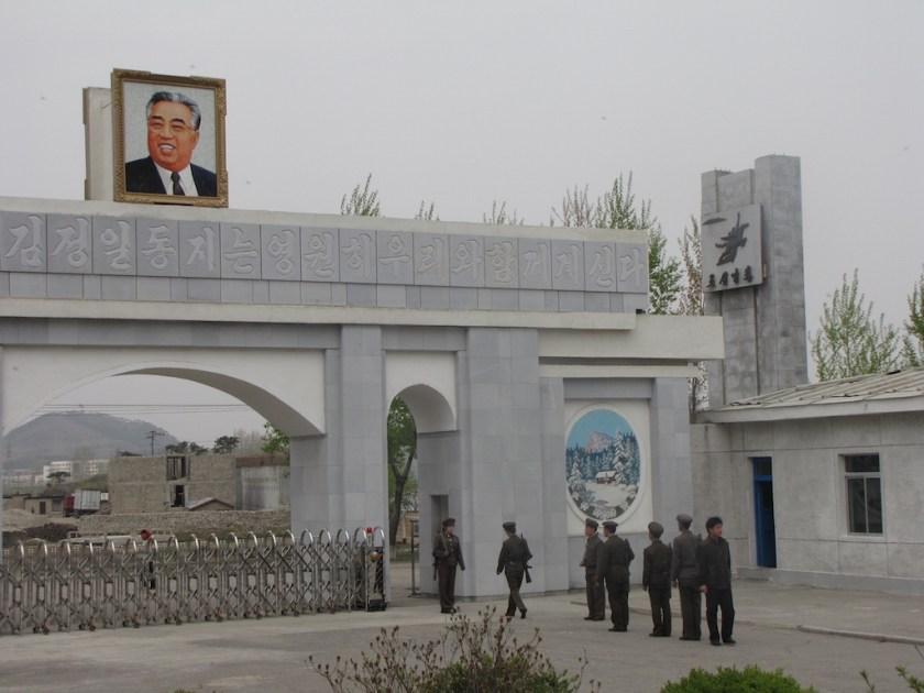 noordkorea-1229