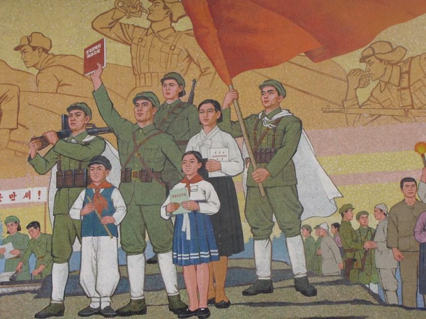 noordkorea-1233