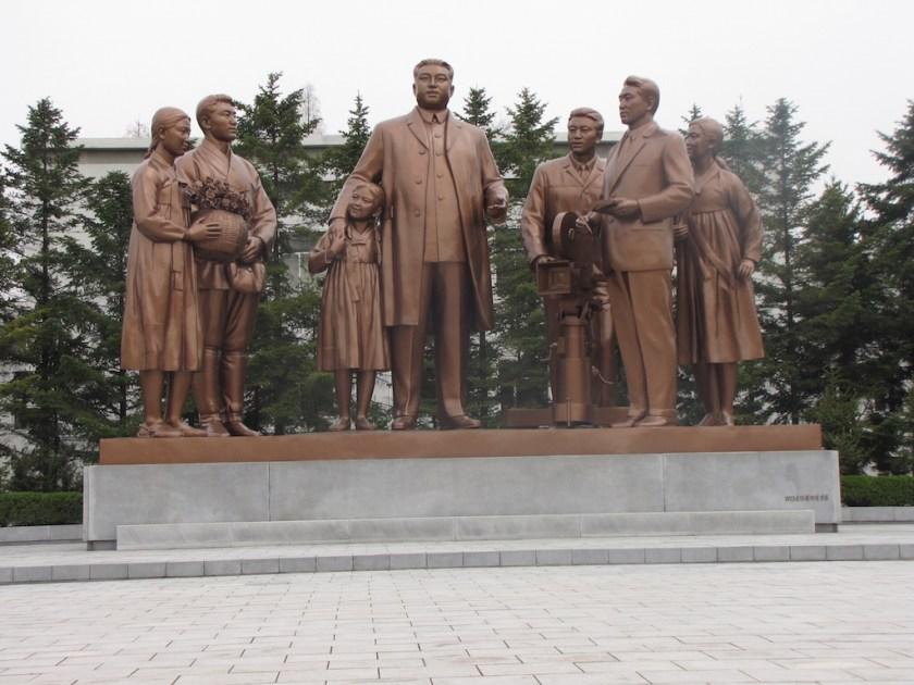 noordkorea-1236