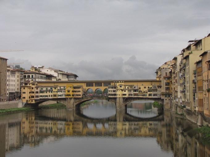 2 mei 2013 Florence