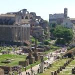 9 mei 2013 Rome