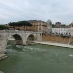 10 mei 2013 Rome